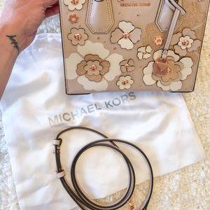 Michael Kors Bags - Michael Kors Mercer